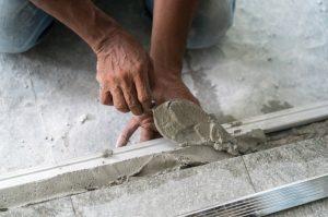 advanced foundation repair long island